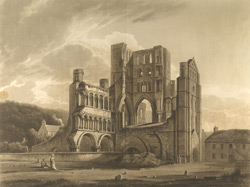 Kelso Abbey 91.c